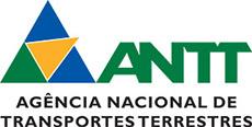 ANTT - Agência Nacional de Transportes Terrestres